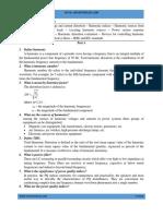 pq_unit-iv.pdf