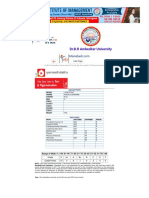 Dr.B.R Ambedkar University UG 2nd & 4th Sem April 2018 Exam Results_ Manabadi.com.pdf