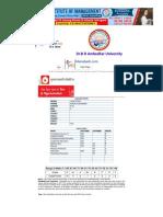 Dr.B.R Ambedkar University UG 2nd & 4th Sem April 2018 Exam Results_ Manabadi.com.pdf