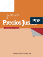 LEY ORGANICA PRECIOS.pdf