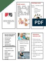 Leaflet Asma 1