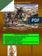 Materi Sejarah