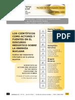 Dialnet-LosCientificosComoActoresYFuentesEnElDiscursoMedia-5429671.pdf