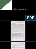 Civpro Cases Rule 39