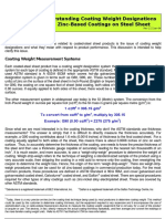 Galvanized Sheet Specs.pdf
