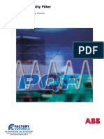 Power_Quality_Filter_Guide_ABB.pdf