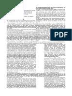 Criminal Law Review Cases