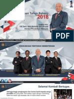PERUTUSAN PENDIDIKAN MALAYSIA.pdf