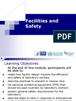 CDC.safety Slides