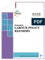 LABOUR-POLICY-REFORMS.pdf