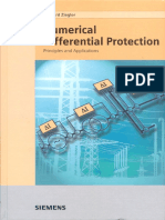 Numerical Differencial Protection_ ZIEGLER.pdf