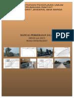 MANUAL PERKERASAN JALAN 2017.pdf