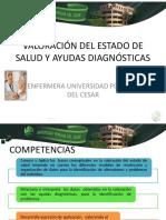Res__8430_1993_-_Salud (1)