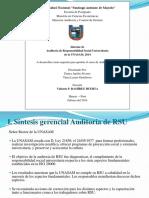 INFORME DE A.SOCIAL.pptx