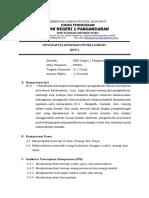 Rpp4 Usaha Energi