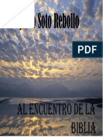 Al-Encuentro-de-la-Biblia.pdf
