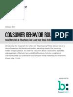 eMarketer_Consumer_Behavior_Roundup_2.pdf