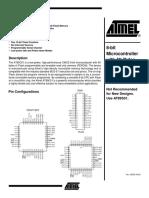 at89c51_ds.pdf