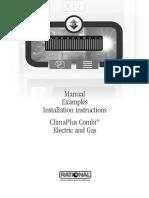 CPC_englisch.pdf