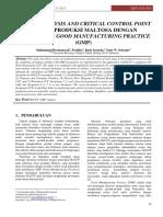102-143-1-PB.pdf