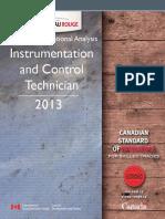 PLC technician HAND BOOK.pdf
