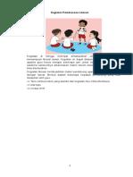 Rpp k6 Tema 1 St 4 Rev. 2018 Literasi (