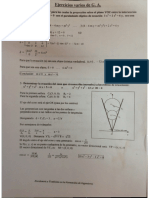 GA ejercicios resueltos.pdf