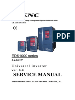 EDS1000 manual podesenje.pdf