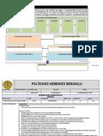 RPS  arab  praktek1.docx