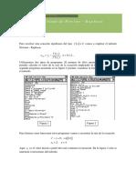 Newton-Raphson.pdf