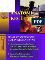 3anatomipencegahankecelakaan-131023035850-phpapp02