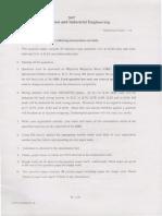 PI 2007 -QP.pdf