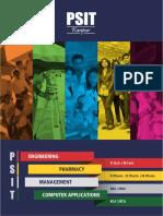 Pranveer Singh Institute of Technology (PSIT)- Brochure.pdf