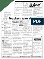 aug09.pdf