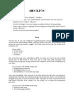 4. PHONE CALL.pdf