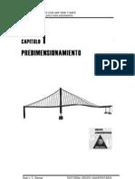 Manual Practico Para Ingenieros