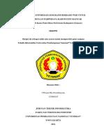 SKRIPSI(1).pdf