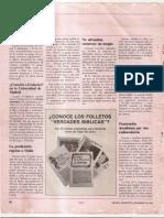 RA 1983_11 Hojas de Otoño