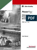 Power Flex 4 22b Um001_ en e