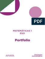 et02807301_01_portfoliomatematicas