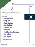 Lesson11_ANSI.pdf