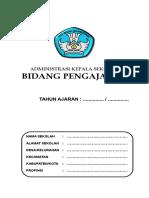 1.4. ADM KEPSEK BIDANG PENGAJARAN.doc