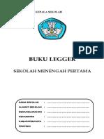 1.5. BUKU LEGGER SMP.doc