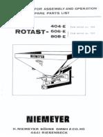 Rotast 404E, 606E, 808E niemeyer.pdf