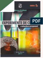 19-01-2018-EXPERIMENTE_DE_CHIMIE_O_ABORDARE_EUROPEANA