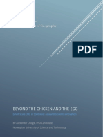 Beyond the Chicken and the Egg - Small-Scale LNG in Southeast Asia and Systems Innovation - 2016.pdf