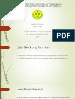 indra pdf