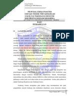 Proposal__KP.docx