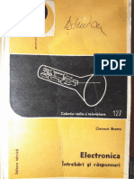 Electronica_ClementBrown.pdf