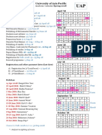 Academic-Calendar-Spring-2018-draft.pdf